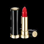 Son Ohui Rouge Real Lipstick Màu Sắc Tươi Tắn Thời Thượng 3,5gr