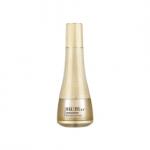 Nước Hoa Hồng Sum37 Losec Summa Elixir Skin Softener 150ml