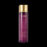 Nước hoa hồng cải thiện nếp nhăn Ohui Age Recovery Skin Softenner 150ml