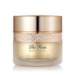Kem dưỡng tái sinh da Ohui The First Geniture Cream Intensive 55ml